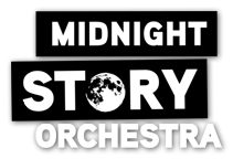Midnight Story Orchestra